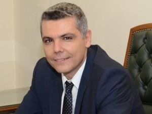 Γιάννης Πανολιάσκος